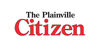 The Plainville Citizen