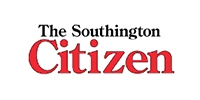 The Southington Citizen