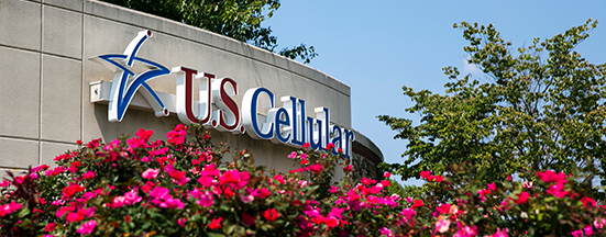 US Cellular Campus